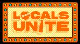 Sosro Locals Unite